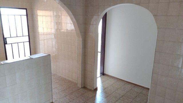 Apartamento 3 quartos - Riacho/Contagem - Foto 13