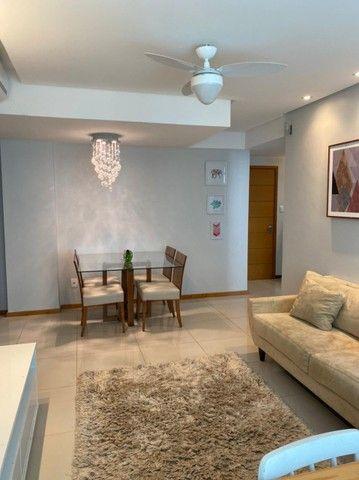 Apartamento 2 dormitórios na Pituba - Foto 5