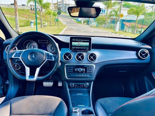Mercedes gla 250 sport amg IMPECAVEL - Foto 5