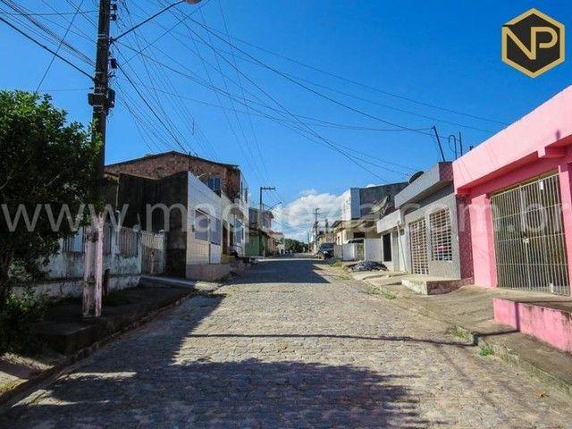 Venha morar na melhor Casa da Nova Gameleira! 100% nascente - Foto 4