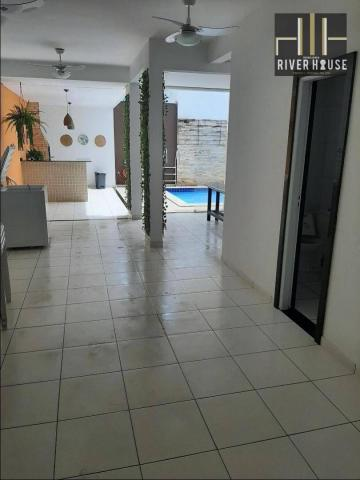 Apartamento com 3 dormitórios à venda, 72 m² por R$ 330.000,00 - Jardim Califórnia - Cuiab - Foto 17