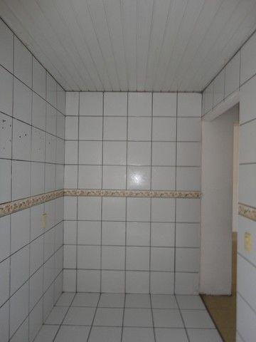 Apartamento com 02 quartos, nascente, sala, cozinha, wc social, em condomínio fechado, amb - Foto 5