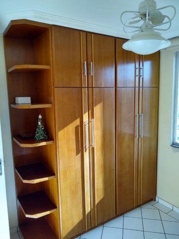 Apartamento de 03 quartos no Centro de Caldas Novas - Foto 12