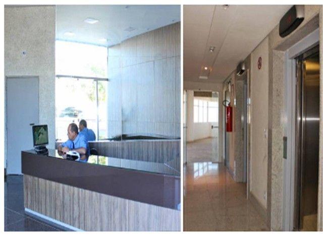 Belo Horizonte - Conjunto Comercial/sala - Estoril - Foto 5