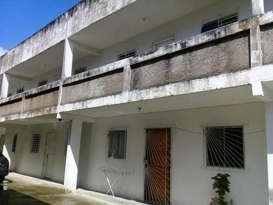Aluga Apartamento Curado - Foto 3