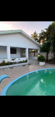 Casa na Principal de Jacumã (300m da Praia)