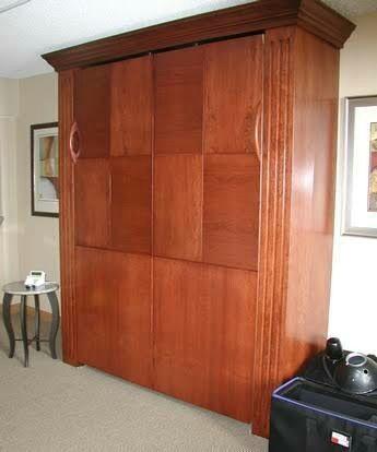 Pinturas e verniz de móveis e residência  - Foto 2