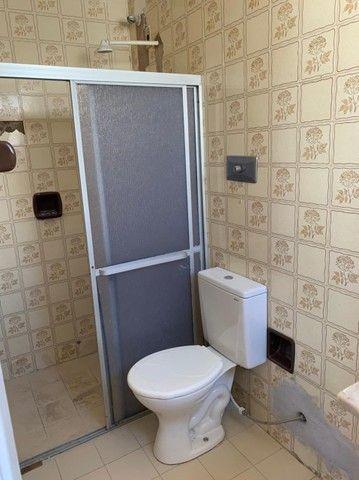 Apartamento para aluguel possui 120 metros quadrados com 3 quartos em Fátima - Fortaleza - - Foto 19