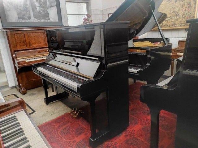 Final Semana Varias Promoções Pianos Acesse Nosso Site CasaDePianos  - Foto 6