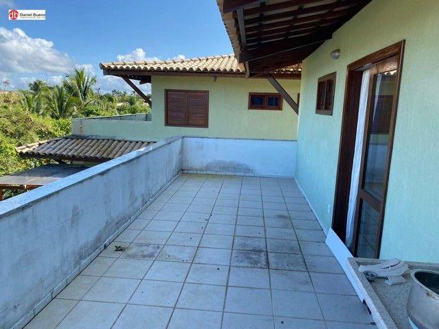 Apartamento Duplex para Venda em Praia do Forte Mata de São João-BA - 14079 - Foto 16