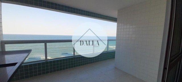 Apartamento para Venda em Mongaguá, Vila Atlantica, 2 dormitórios, 1 suíte, 2 banheiros, 1 - Foto 6