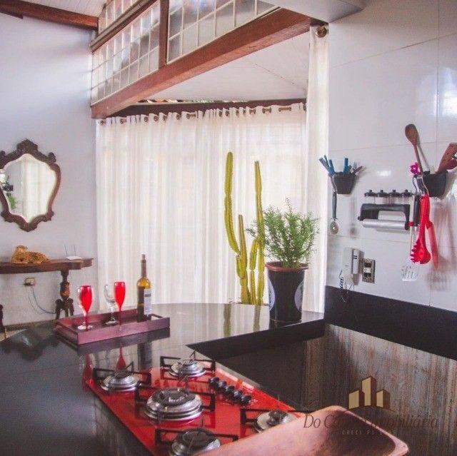 Casa térrea - Petrópolis - Foto 6