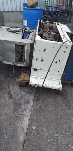 TKTermoing modelo. TKB 300 Diesel - Foto 6