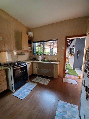 Ponto comercial e excelente Casa 3 quartos 250 m² - Foto 13