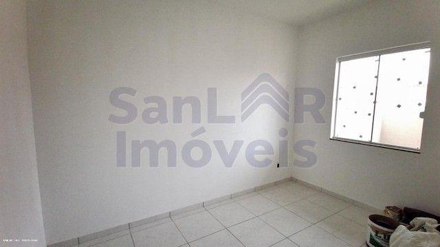Casa para Venda em Ponta Grossa, Colônia Dona Luíza, 2 dormitórios, 1 banheiro, 2 vagas - Foto 11