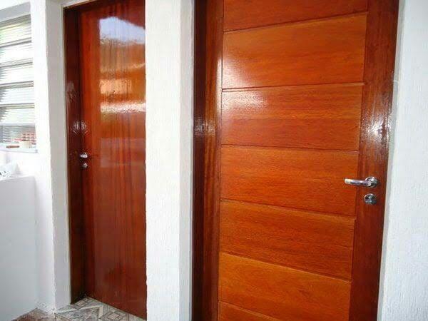 Pinturas e verniz de móveis e residência  - Foto 3