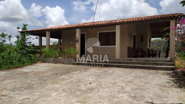 Casa solta á venda em Gravatá/PE! codigo:4024 - Foto 2