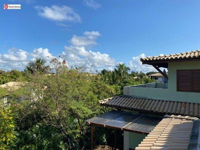 Apartamento Duplex para Venda em Praia do Forte Mata de São João-BA - 14079 - Foto 13