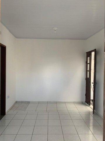 Aluga- se casa na Maria Preta - Foto 2