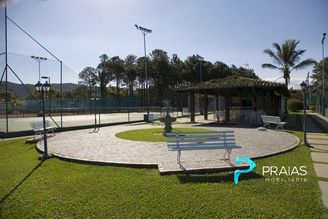 Casa à venda com 4 dormitórios em Jardim acapulco, Guarujá cod:72092 - Foto 19