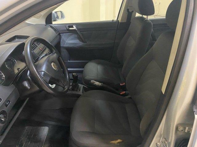 Polo Sedan  - Foto 6