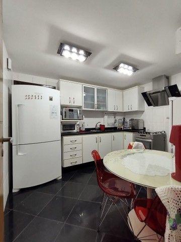 Apartamento para venda tem 150 metros quadrados com 2 quartos em Alto dos Passos - Juiz de - Foto 12