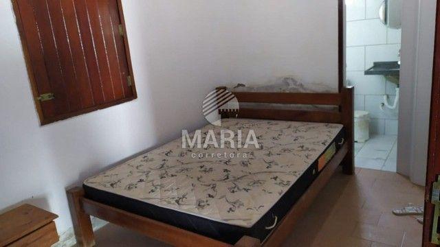 Casa solta á venda em Gravatá/PE! codigo:4024 - Foto 9