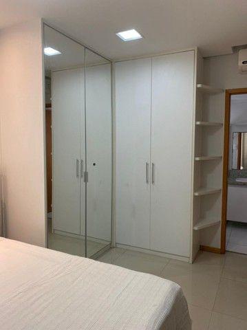 Apartamento 2 dormitórios na Pituba - Foto 8