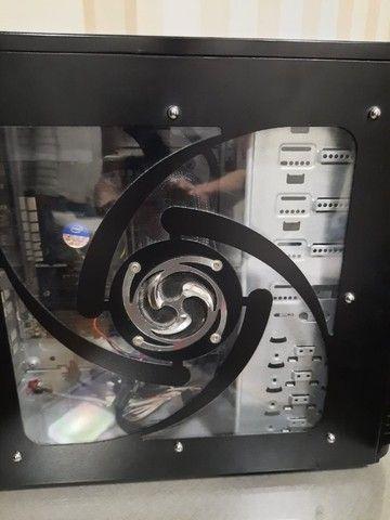 Computador com peças boas - Foto 3