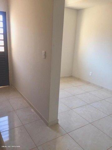 Apartamento para Venda em Ponta Grossa, Oficinas, 2 dormitórios, 1 banheiro, 1 vaga - Foto 14