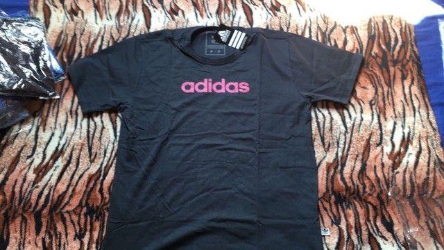 Camisas de marca  - Foto 6
