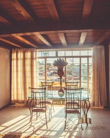 Casa térrea - Petrópolis - Foto 12