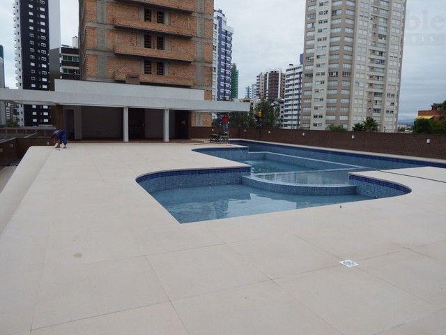 Apartamento 4 dormitórios no Golden Tower - Foto 7
