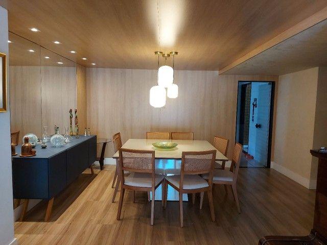 Apartamento 4 quartos no centro - Foto 2