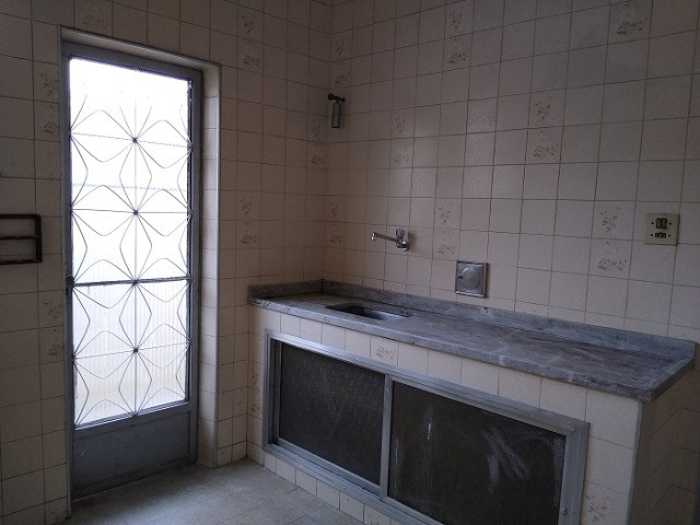 2 quartos na Ponta da Areira - Foto 9