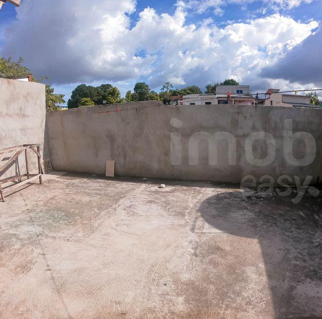 Cidade Nova. 128m², com 3 quartos, sendo 1 suíte - Foto 14