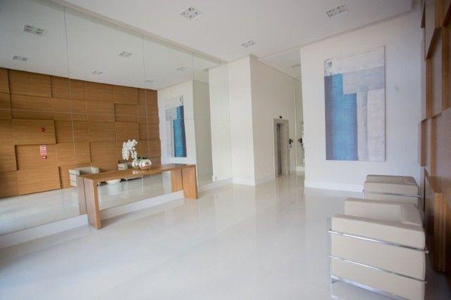 Apartamento com 04 quartos, 02 suítes, com 118m² no Jardim Mariana em Cuiabá (COD.12452) - Foto 14