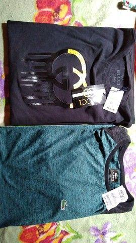 Camisas ( Original )