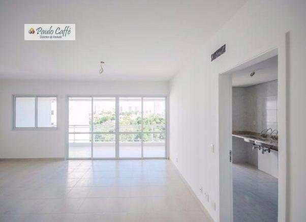 Apartamento Alto Padrão para Venda em Patamares Salvador-BA - 210 - Foto 19