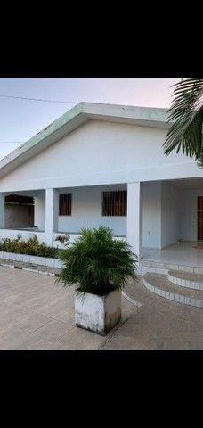 Casa na Principal de Jacumã (300m da Praia) - Foto 2
