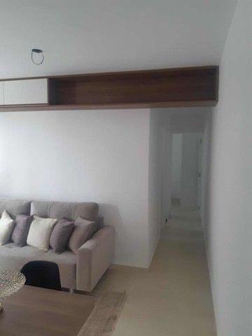 Apartamento na almirante barroso  - Foto 3