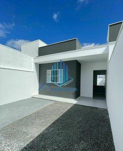Casa 2/4 com padrão diferenciado na Conceição, Feira de Santana - Foto 3