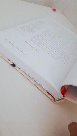 Livro estética íntima  - Foto 3