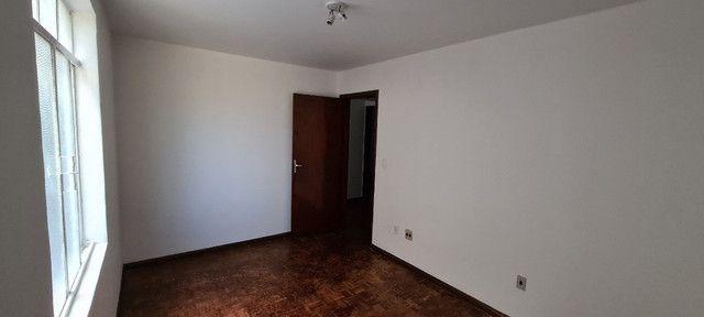 Locação ? Apartamento ? Centro ? Edifício Rafael - Foto 5