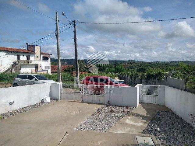 Casa à venda dentro de condomínio em Pombos/PE! codigo:4073 - Foto 13