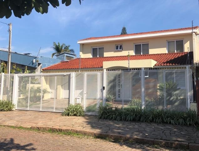 Linda casa 270m² Jardim Lindóia - Foto 2