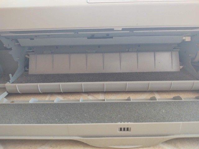 Impressora FX 890 - Foto 5