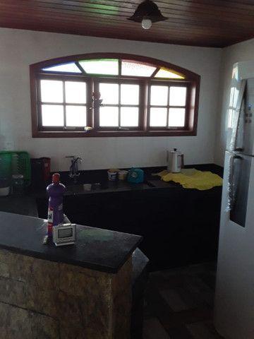 R5 Lindíssima Casa em Cabo Frio/RJ.<br><br> - Foto 6