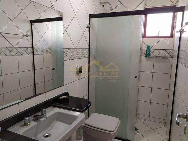 Balneário Camboriú - Apartamento Padrão - CENTRO - Foto 16