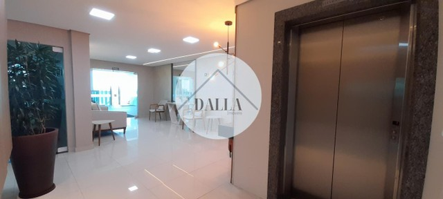Apartamento para Venda em Mongaguá, Vila Atlantica, 2 dormitórios, 1 suíte, 2 banheiros, 1 - Foto 5